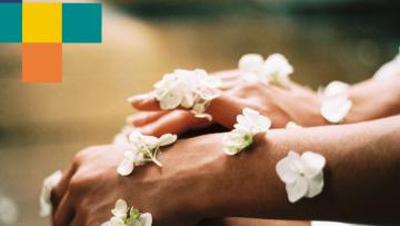 8 Tips Sencillos para cuidar tu piel